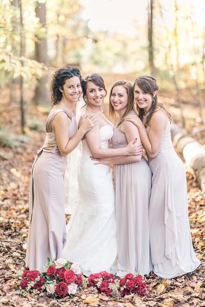 4-weddingparty-15