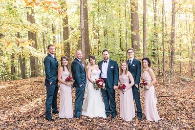 4-weddingparty-35