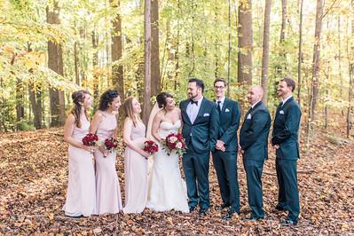 4-weddingparty-33