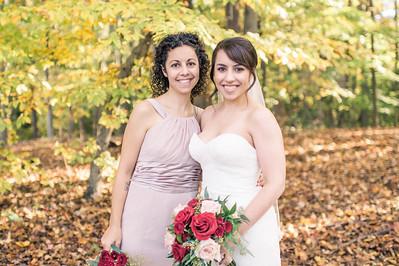 4-weddingparty-29
