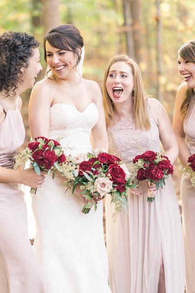 4-weddingparty-5