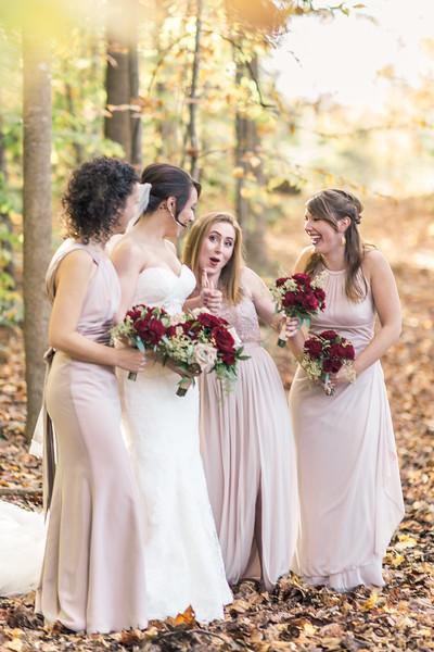 4-weddingparty-7