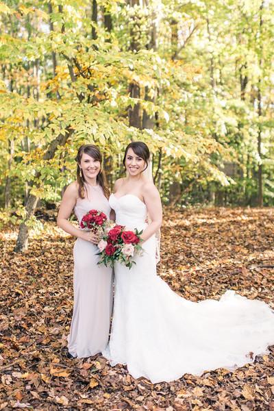 4-weddingparty-24
