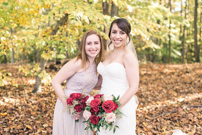 4-weddingparty-20