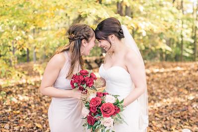 4-weddingparty-27