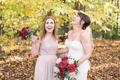 4-weddingparty-21