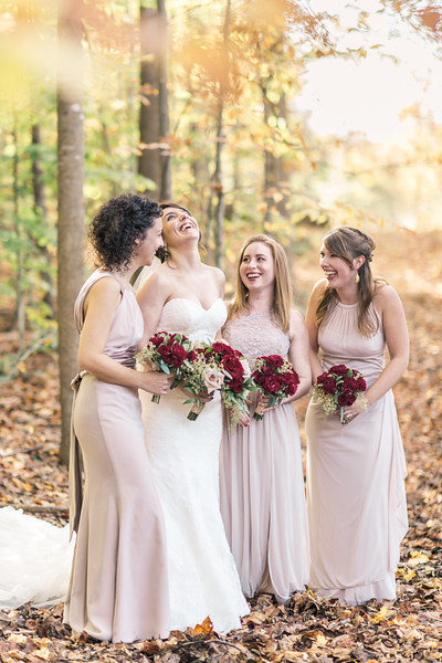 4-weddingparty-8