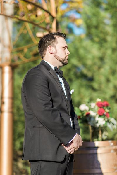 5-ceremony-11