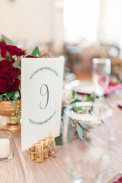 7-receptiondetails-14