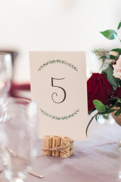 7-receptiondetails-30