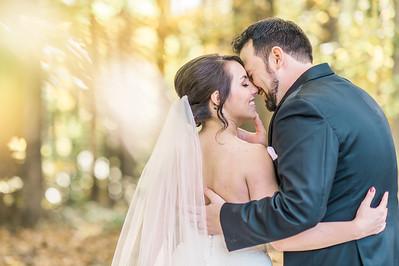 3-james-greta-potomac-point-winery-virginia-wedding-photographer-17