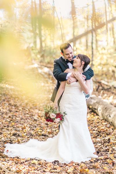 3-james-greta-potomac-point-winery-virginia-wedding-photographer-11