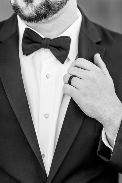 3-james-greta-potomac-point-winery-virginia-wedding-photographer-6