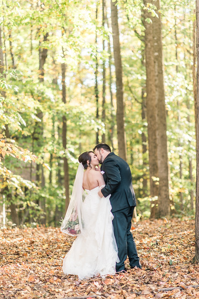 3-james-greta-potomac-point-winery-virginia-wedding-photographer-14