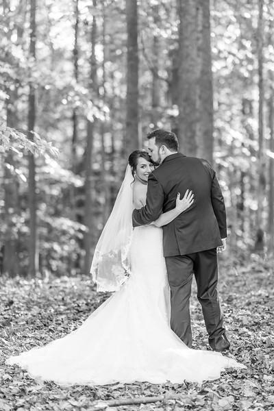 3-james-greta-potomac-point-winery-virginia-wedding-photographer-16
