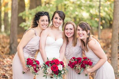 4-james-greta-potomac-point-winery-virginia-wedding-photographer-2