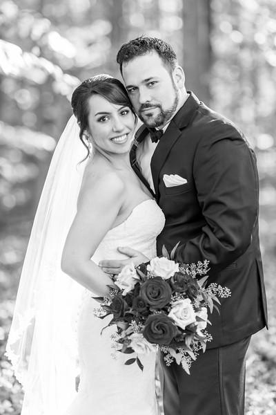 3-james-greta-potomac-point-winery-virginia-wedding-photographer-21