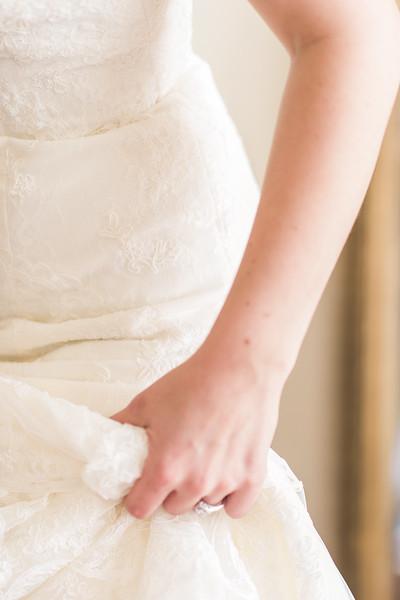 2-james-greta-potomac-point-winery-virginia-wedding-photographer-14