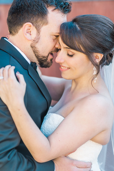 3-james-greta-potomac-point-winery-virginia-wedding-photographer-4