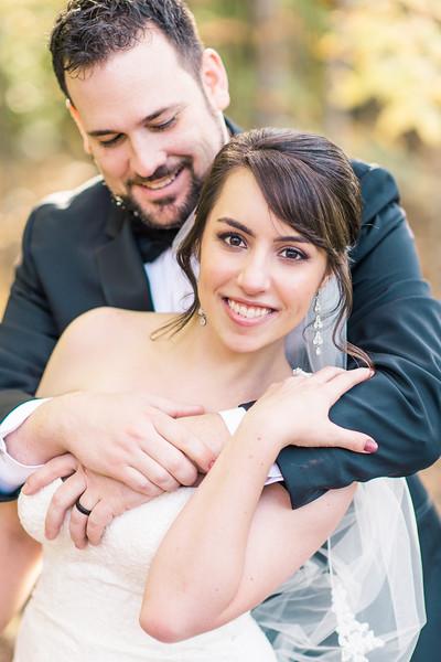 3-james-greta-potomac-point-winery-virginia-wedding-photographer-12