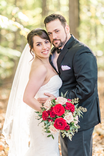 3-james-greta-potomac-point-winery-virginia-wedding-photographer-20