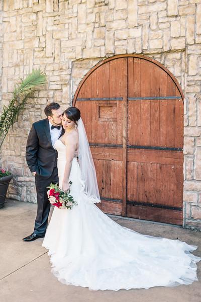 3-james-greta-potomac-point-winery-virginia-wedding-photographer-2
