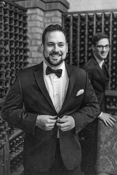 2-james-greta-potomac-point-winery-virginia-wedding-photographer-3