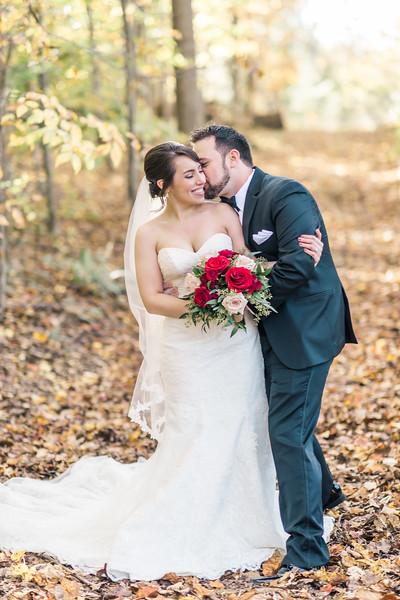 3-james-greta-potomac-point-winery-virginia-wedding-photographer-10