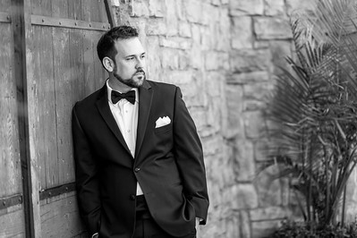 2-james-greta-potomac-point-winery-virginia-wedding-photographer-8