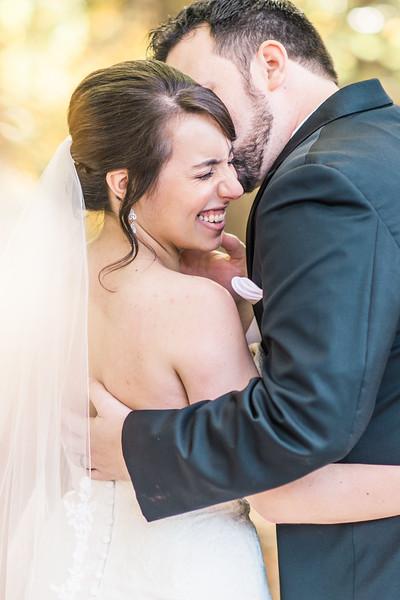 3-james-greta-potomac-point-winery-virginia-wedding-photographer-18