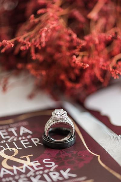 1-james-greta-potomac-point-winery-virginia-wedding-photographer-5