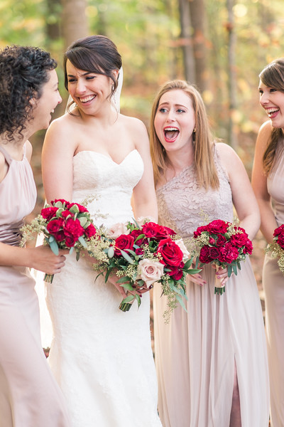 4-james-greta-potomac-point-winery-virginia-wedding-photographer-4