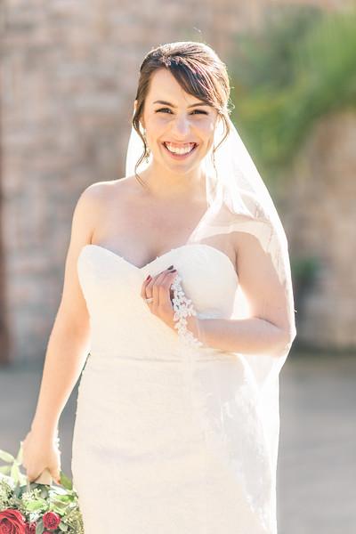 3-james-greta-potomac-point-winery-virginia-wedding-photographer-8
