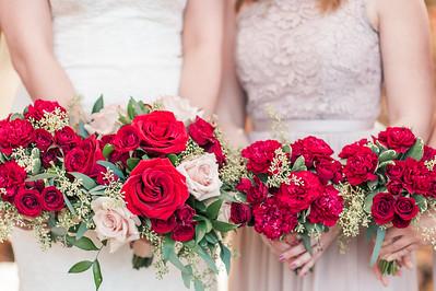 4-james-greta-potomac-point-winery-virginia-wedding-photographer-3