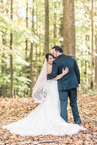 3-james-greta-potomac-point-winery-virginia-wedding-photographer-15