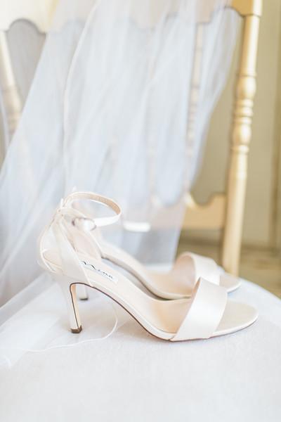 1-bridaldetails-6