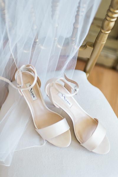 1-bridaldetails-5