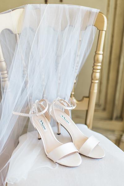 1-bridaldetails-4