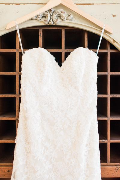 1-bridaldetails-17