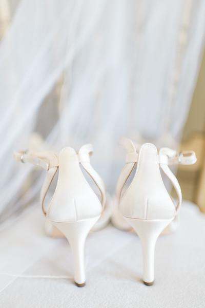 1-bridaldetails-7