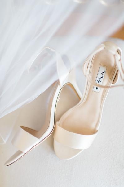 1-bridaldetails-9