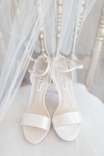 1-bridaldetails-8