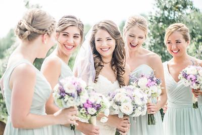 3-weddingparty-9