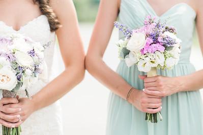 3-weddingparty-15