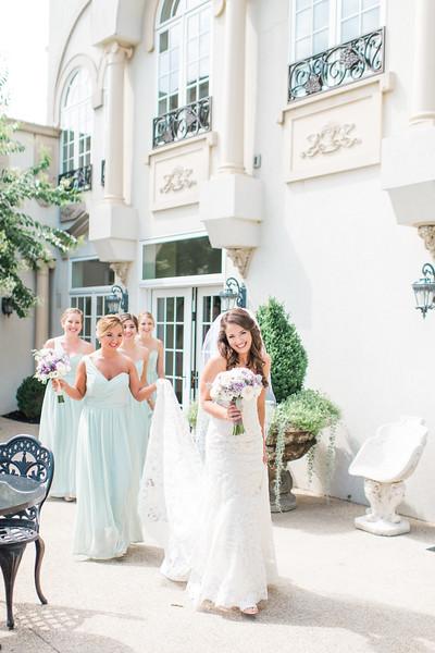 3-weddingparty-1