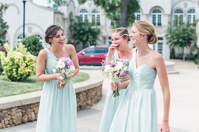 3-weddingparty-33