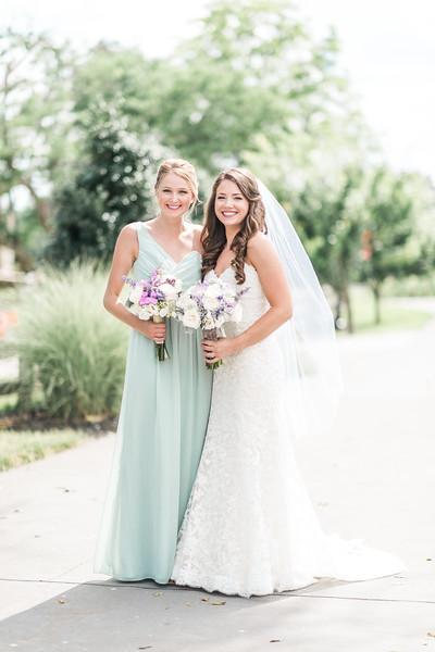 3-weddingparty-27