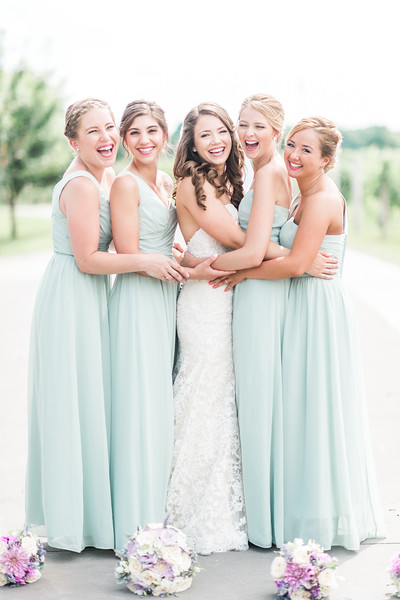 3-weddingparty-23