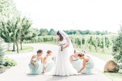 3-weddingparty-4