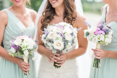 3-weddingparty-13